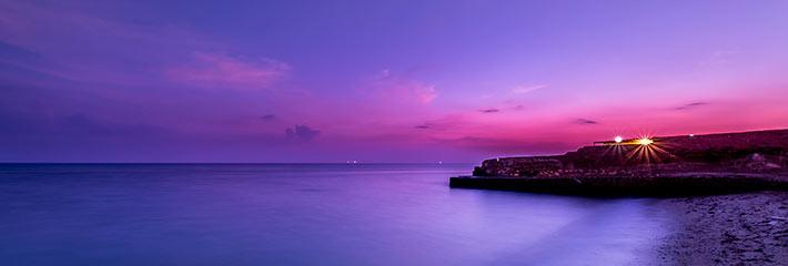 Egipto, Port Said